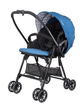 Combi Neyo Auto 4 Car Stroller