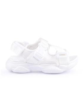 Meet My Feet Niamey Big Kid Sandals