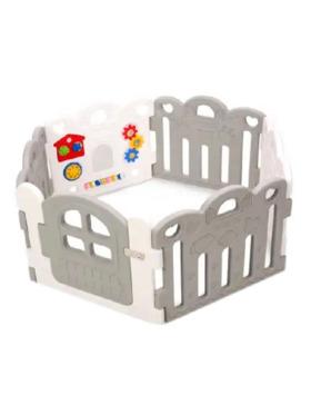 Haenim Petite Baby Room