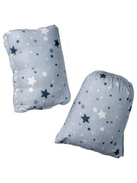 Swaddies PH Multifunctional Pillow