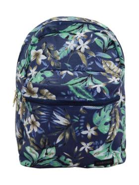 Zoe & Tiago Summer Diaper Bag