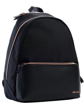 Beaba San Francisco Backpack Diaper Bag