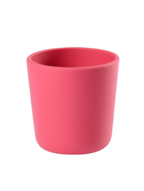 Beaba Silicone Cup