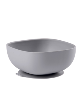 Beaba Silicone Suction Bowl