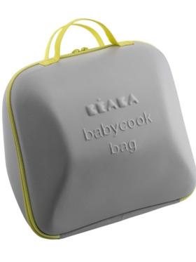 Beaba Babycook® Solo Transport Bag