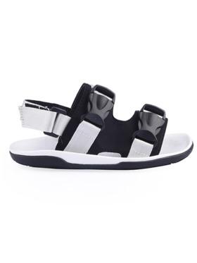 Meet My Feet Tunis Little Kid Sandals