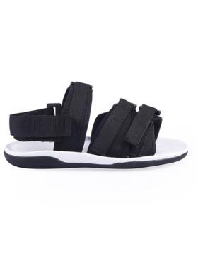 Meet My Feet Tunis Big Kid Sandals