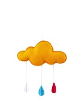 Hamlet Kids Room Baltrice Kids Cloud Decor