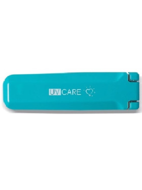 UV Care Pocket Sterilizer