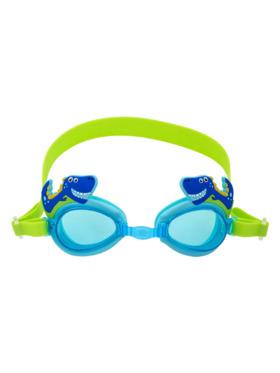Stephen Joseph Dino Swim Goggles