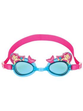 Stephen Joseph Mermaid Swim Goggles